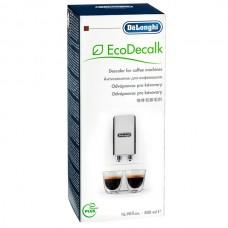 Жидкость для очистки от накипи Delonghi 0,5