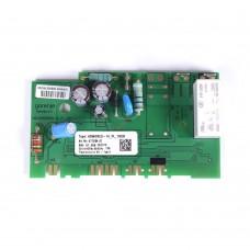 Силовой модуль водонагревателя Gorenje 477264