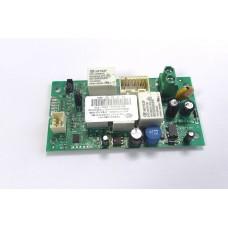 Силовой модуль водонагревателя Ariston 65151230