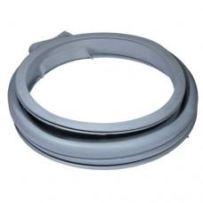 Манжета люка для стиральных машин Ariston , Indesit 097371