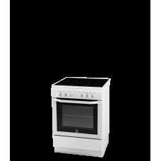 Плита Indesit I6V52(W)/RU