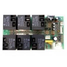 Блок электрический для водонагревателя Thermex 66073