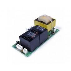 Блок электрический для водонагревателя Thermex 66067