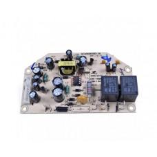 Блок электрический для водонагревателя Thermex 68830
